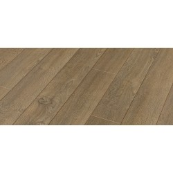 Natural Touch Premium Plank V4 Дуб Буффало 37267 SR 10mm