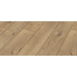 Natural Touch Premium Plank V4 Гемлок Розевилль 34052 SZ 10mm