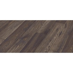 Natural Touch Premium Plank V4 Гикори Вели 34029 SQ 10mm