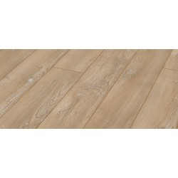 Natural Touch Premium Plank V4 Гемлок Монро 34128 SZ 10mm