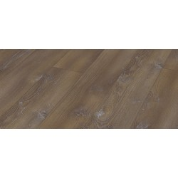 Natural Touch Premium Plank V4 Гемлок Толедо 34130 SZ 10mm
