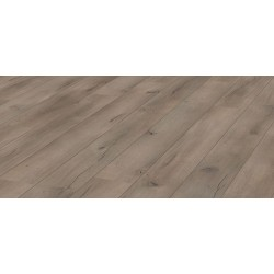 Natural Touch Premium Plank V4 Дуб Pleno K4350 RS 10mm