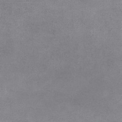 Плитка STANDART GRIS (33.3x33.3), ARGENTA CERAMICA (Испания)