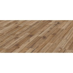 Natural Touch Premium Plank V4 Гикори Specto K4357 SQ 10mm