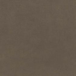Плитка STANDART NUEZ (33.3x33.3), ARGENTA CERAMICA (Испания)