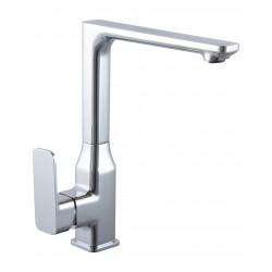 BILOVEC 55255 смеситель для кухни /хром/, IMPRESE
