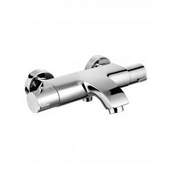 CENTRUM 10400 смеситель для ванны с термостатом, IMPRESE