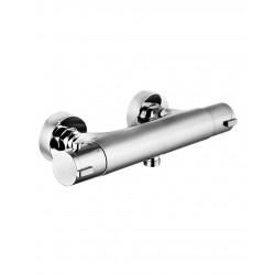 CENTRUM 15400 смеситель для душа с термостатом, IMPRESE
