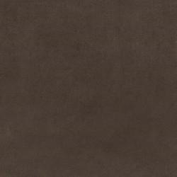 Плитка STANDART VISON (33.3x33.3), ARGENTA CERAMICA (Испания)