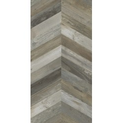 Плитка CHEVRON DOCK NATURAL RECT (60x120), APE CERAMICA (Испания)