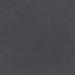 Плитка STANDART PLOMO (33.3x33.3), ARGENTA CERAMICA (Испания)