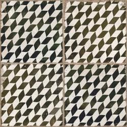 Плитка FS ESPIGA (45x45), PERONDA (Испания)