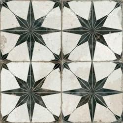 Плитка FS STAR-N (45x45), PERONDA (Испания)