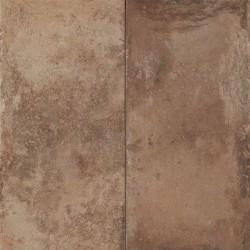 Плитка FS ALHAMBRA (45x45), PERONDA (Испания)