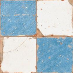 Плитка FS ARTISAN DAMERO-A (33x33), PERONDA (Испания)