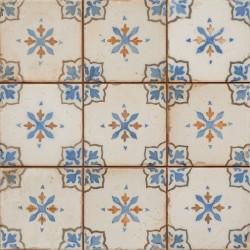 Плитка FS MIRAMBEL-A (33x33), PERONDA (Испания)