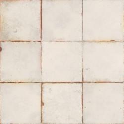 Плитка FS MIRAMBEL-B (33x33), PERONDA (Испания)