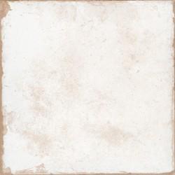 Плитка FS LENOS PLAN (223x223), PERONDA (Испания)