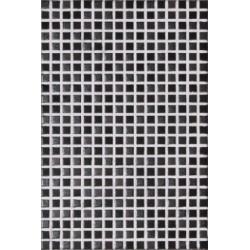 Плитка CHESS BLACK (25x40), ARGENTA CERAMICA (Испания)