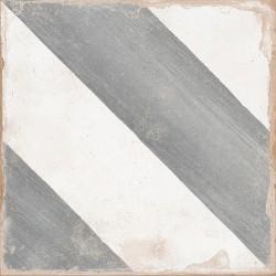Плитка FS LENOS SAROS (223x223), PERONDA (Испания)