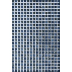 Плитка CHESS BLUE (25x40), ARGENTA CERAMICA (Испания)