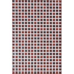 Плитка CHESS BURDEOS (25x40), ARGENTA CERAMICA (Испания)