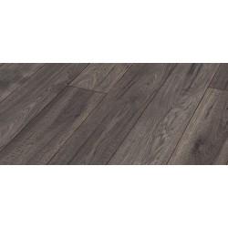 Natural Touch Premium Plank V4 Гикори Беркли 34135 SQ 10mm
