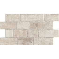 Плитка CREEK GREY PORCELANICO (33x66), ARGENTA CERAMICA (Испания)