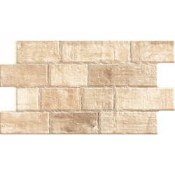 Плитка CREEK NATURAL PORCELANICO (33x66), ARGENTA CERAMICA (Испания)