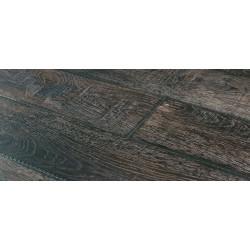 Creative Special Premium Plank V4 Дуб Aurora P80183 LM 8mm