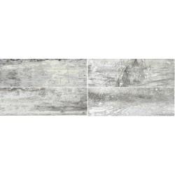 Плитка JUNGLE GRIS (20x60), GEOTILES (Испания)