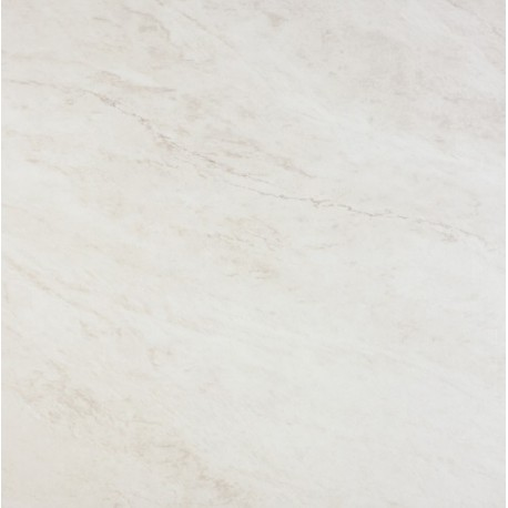 Плитка ATRIUM DARIEN BLANCO (75x75), PAMESA CERAMICA (Испания)