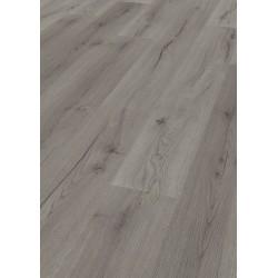 Ламинат KRONOTEX ADVANCED D4175 Дуб Вековой Серый (Century Oak Grey)