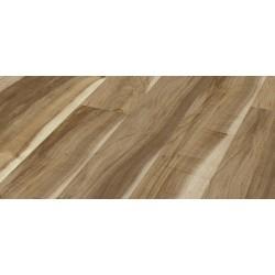 Creative Glossy Premium Plank V4 Атласный орех P80110 HG 8mm