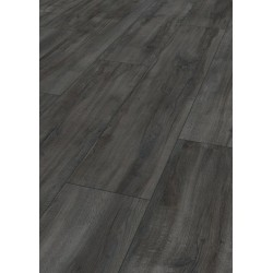 Ламинат KRONOTEX EXQUISIT PLUS D3663 ДУБ МОНТМЕЛО ЛАВА (MONTMELO OAK LAVA)