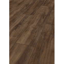 Ламинат KRONOTEX EXQUISIT PLUS D3664 ДУБ МОНТМЕЛО ТОФФИ (MONTMELO OAK TOFFEE)