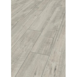 Ламинат KRONOTEX EXQUISIT PLUS D4787 ДУБ ГАЛА БЕЛЫЙ (GALA OAK WHITE)