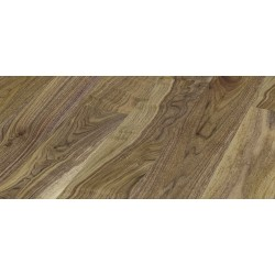 Creative Glossy Premium Plank V4 Орех Вива P80120 HG 8mm