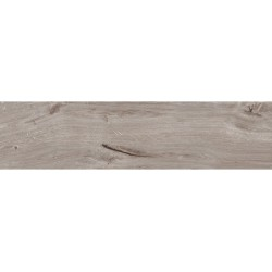 Плитка ZXXBL8R BRICCOLE WOOD GREY (22.5x90), ZEUS CERAMICA