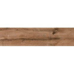 Плитка ZXXBL6R BRICCOLE WOOD BROWN (22.5x90), ZEUS CERAMICA