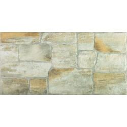 Плитка ZNXCT1 COTTAGE WHITE (30x60), ZEUS CERAMICA