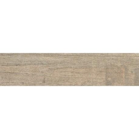 Плитка ZSXLR3R RECYCLE RECTIFIED ROVERE BIANCO (15x60), ZEUS CERAMICA