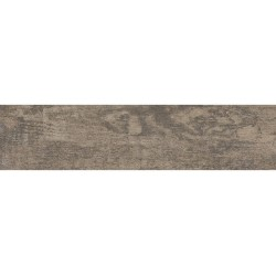 Плитка ZSXLR4R RECYCLE RECTIFIED NOCE CINEREO (15x60), ZEUS CERAMICA