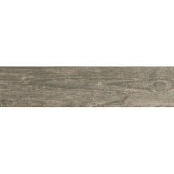 Плитка ZSXLR6R RECYCLE RECTIFIED ROVERE MOSCATO (15x60), ZEUS CERAMICA