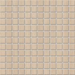 Мозаика 20095 ВЯЗ БЕЖ (29.8x29.8), KERAMA MARAZZI