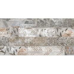 Плитка DL570000R АРТ ВУД обрезной (80x160), KERAMA MARAZZI