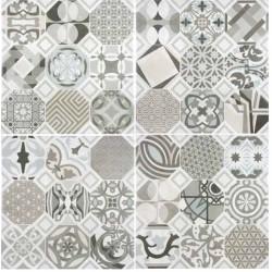 Плитка FLOW (60x60), GEOTILES (Испания)