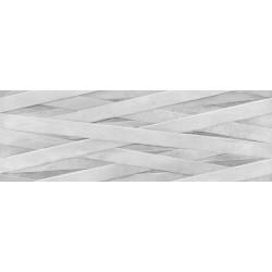 Плитка VERIA GRIS RLV (400x1200), GEOTILES (Испания)