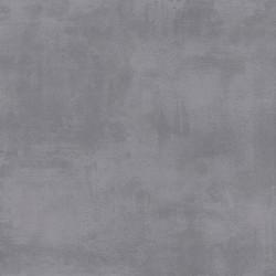 Плитка CEMENTO GRIS RECT (60х60), GEOTILES (Испания)