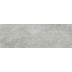 Плитка DOMO GRIS RECT (30х90), GEOTILES (Испания)
